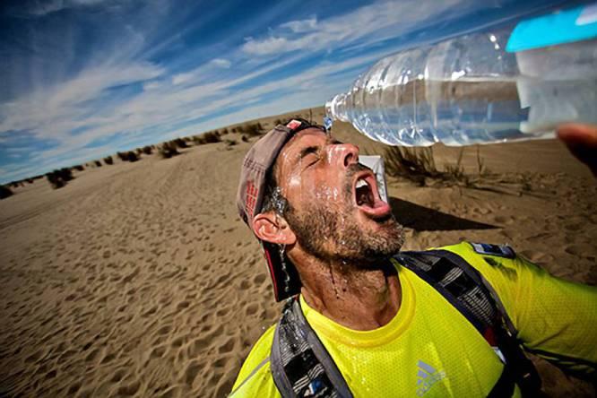 ultra-maraton-666x444